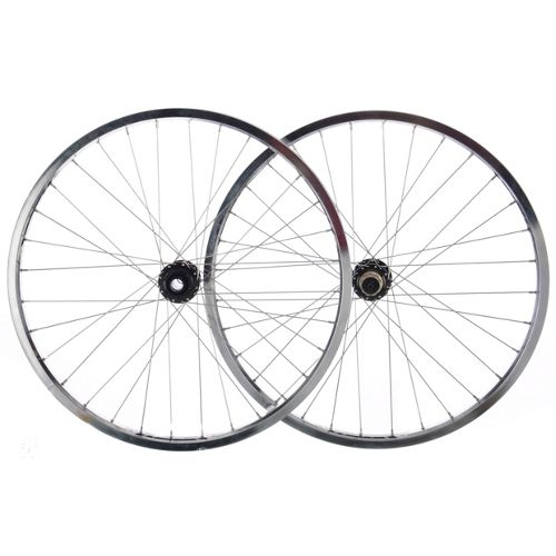 Picture of Funn Misfit Wheelset