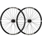 Spank SPIKE Race 33 XD MTB Wheelset 2019