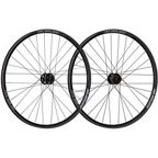 Spank SPIKE Race 33 MTB Wheelset 2019