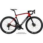 Wilier Cento10NDR Dura Ace Disc Road Bike 2018
