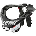 Leatt DBX 3.5 Junior Neck Brace 2018