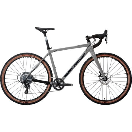 563b10521 Nukeproof Digger Comp Gravel Bike 2019