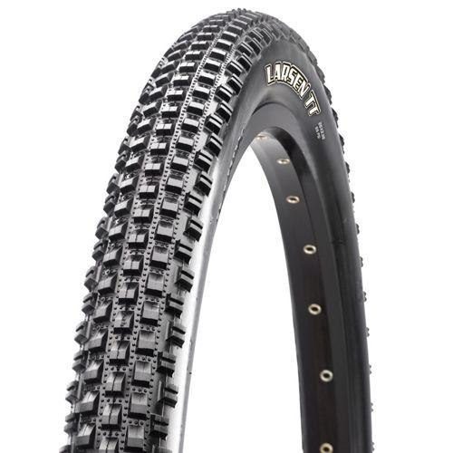 Picture of Maxxis Larsen TT XC MTB Tyre - LUST
