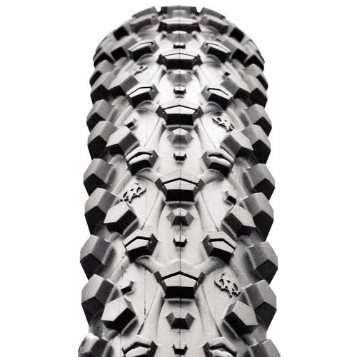 Picture of Maxxis Ignitor XC Tyre - LUST