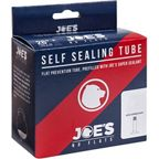 Joe's No Flats Self Sealing Tube - Schrader 48mm Valve