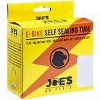 Joe's No Flats Self Sealing MTB Tube - Presta 48mm