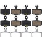 Nukeproof Avid Elixir-DB Disc Brake Pads 4Pk