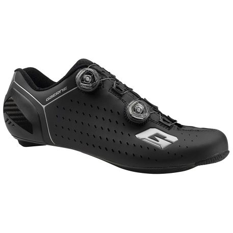 a05501ec045 [+] Click image to enlarge. Incredibly light and incredibly stiff, the  Carbon Stilo+ SPD-SL Road Shoes ...