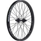 Haro Sata Front BMX Wheel