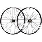 Spank 359-350 Vibrocore™ Boost Wheelset