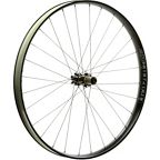 Sun Ringle Duroc 50 Expert Rear Wheel BOOST