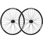 Spank Oozy Trail 295 Boost Wheelset