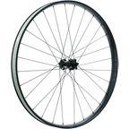 Sun Ringle Duroc 40 Competition Front Wheel