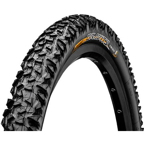 Picture of Continental Gravity MTB Tyre