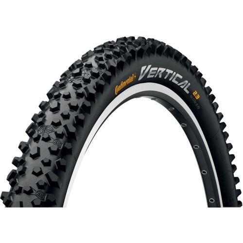 Picture of Continental Vertical MTB Tyre