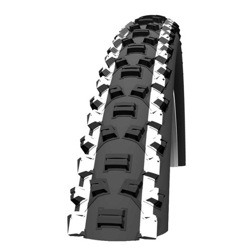 Picture of Schwalbe Nobby Nic Evo MTB Tyre
