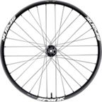 Spank OOZY 345 Boost Hybrid Rear Wheel