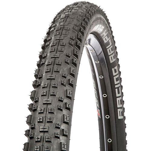 Picture of Schwalbe Racing Ralph Evo MTB Tyre