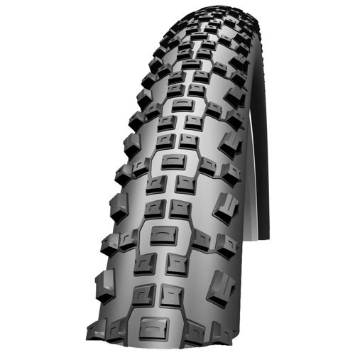 Picture of Schwalbe Racing Ralph Evo MTB Tyre - Tubeless
