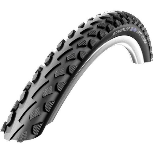 Picture of Schwalbe Land Cruiser MTB Tyre