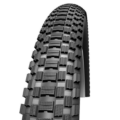 Picture of Schwalbe Table Top MTB Tyre