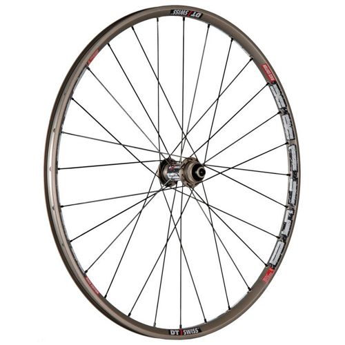Picture of DT Swiss XR 1450 C-Lock Wheels