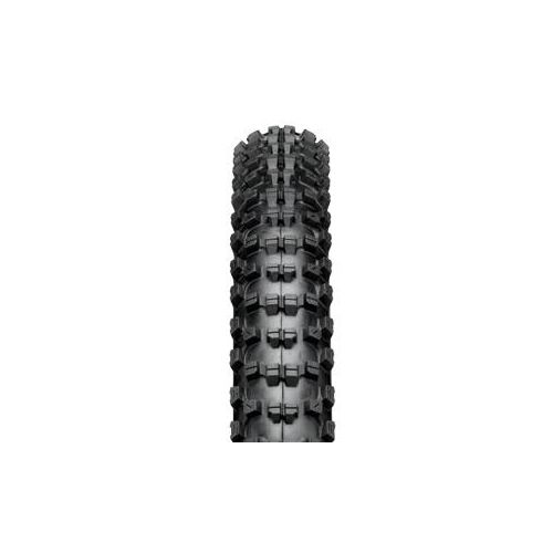 Picture of Kenda Nevegal DTC Lite Tyre