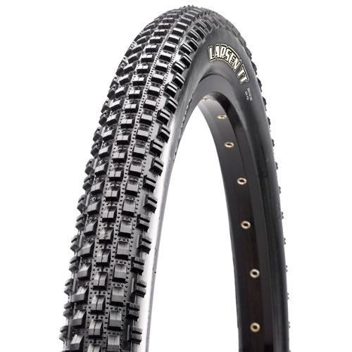 Picture of Maxxis Larsen TT XC MTB Tyre - Exception Series