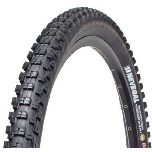 Picture of Kenda Nevegal StickE Wire Tyre