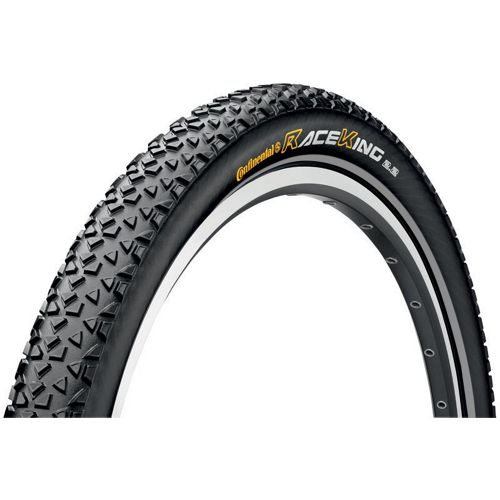 Picture of Continental Race King MTB Tyre