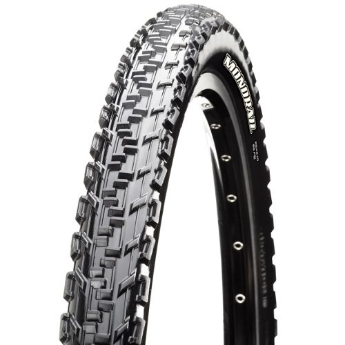 Picture of Maxxis Monorail Tyre - LUST