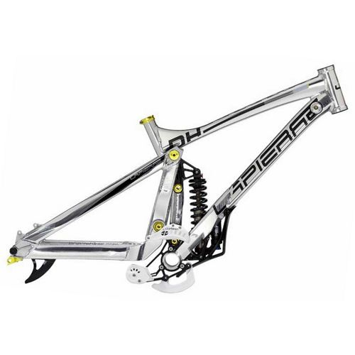 Picture of Lapierre DH 920 - Frame Only 2009