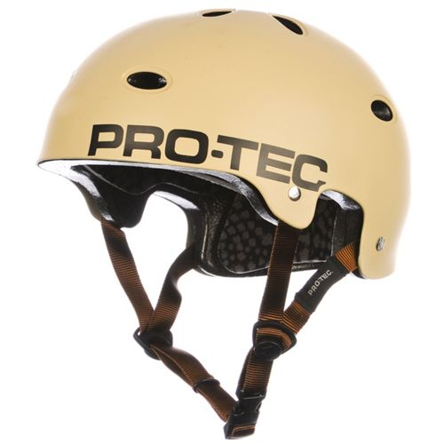 Picture of Pro-Tec B2 Helmet - Alistair Whitton