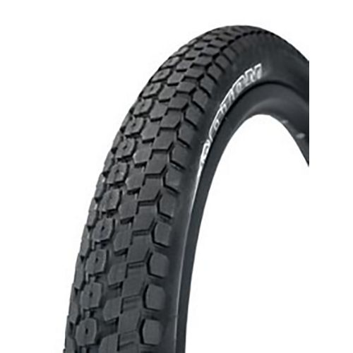 Picture of DMR Moto RT MTB Tyre