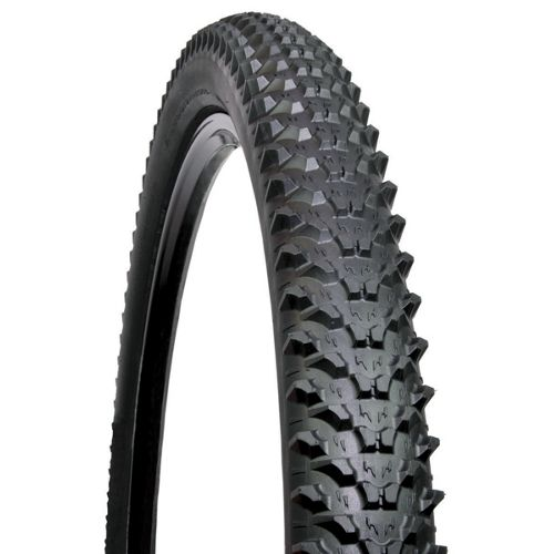 Picture of WTB Wolverine Race Tyre 2014