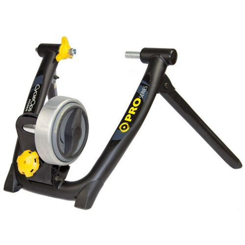 Picture of CycleOps Supermagneto Pro Trainer 2015