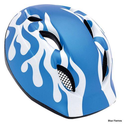 Picture of BBB Boogy Helmet