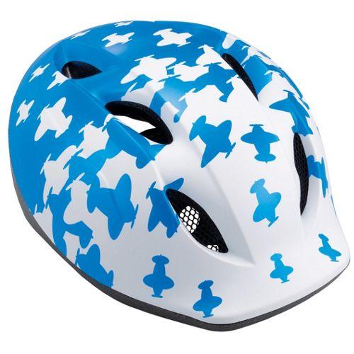 Picture of MET Super Buddy Helmet