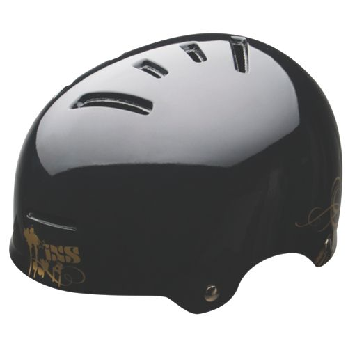 Picture of IXS Hammer LT Helmet 2013