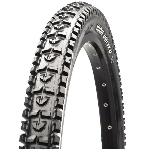 Picture of Maxxis High Roller DH Tyre - Dual Ply