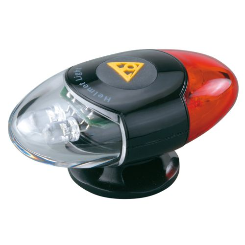 Picture of Topeak HeadLux Helmet Light