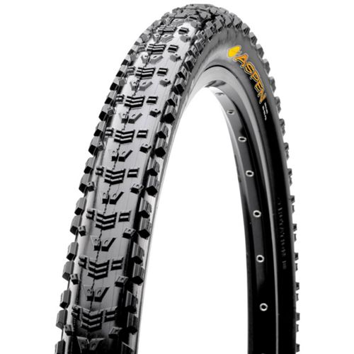 Picture of Maxxis Aspen MTB Tyre