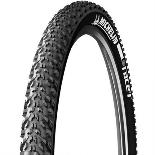 Picture of Michelin Wild RaceR Advanced Tubeless Tyre