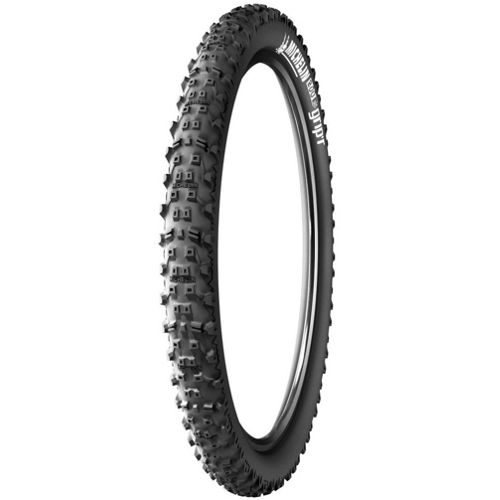 Picture of Michelin Wild GripR Advanced Tubeless MTB Tyre
