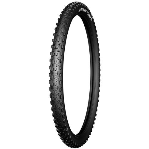 Picture of Michelin Wild GripR Tyre