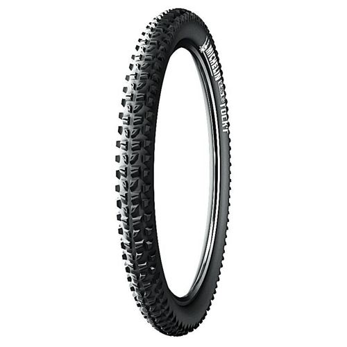 Picture of Michelin Wild RockR MTB Tyre