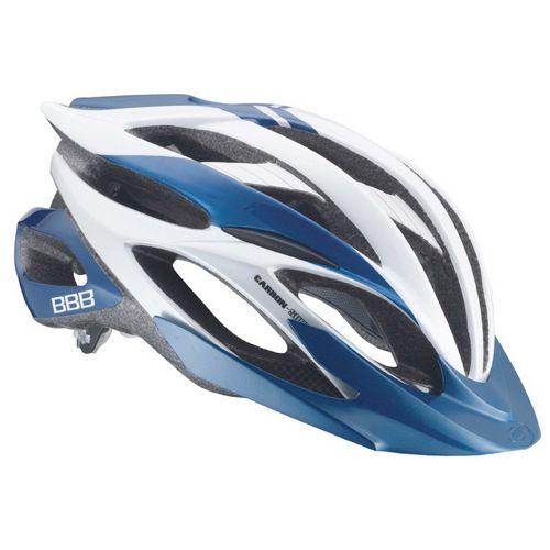 Picture of BBB Everest MTB Helmet BHE02