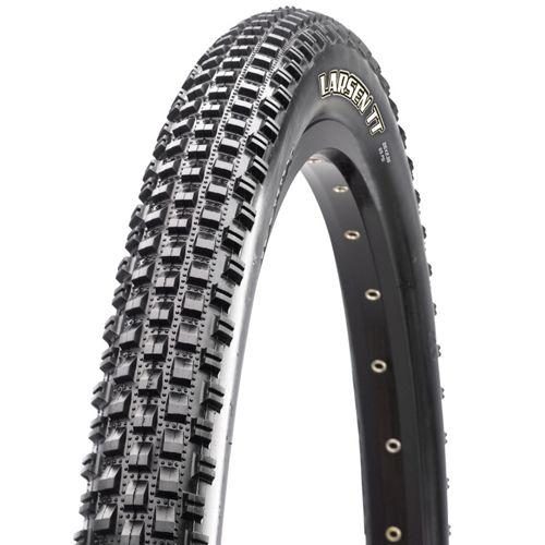 Picture of Maxxis Larsen TT FR MTB Tyre