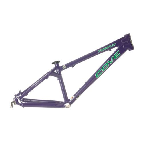 Picture of Cove Foreplay MX Frame