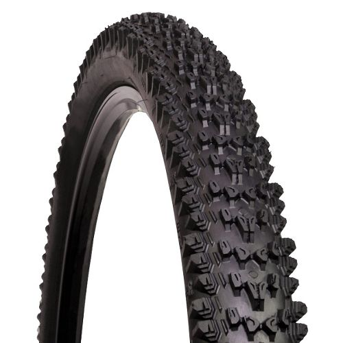 Picture of WTB Weirwolf TCS Tyre 2014